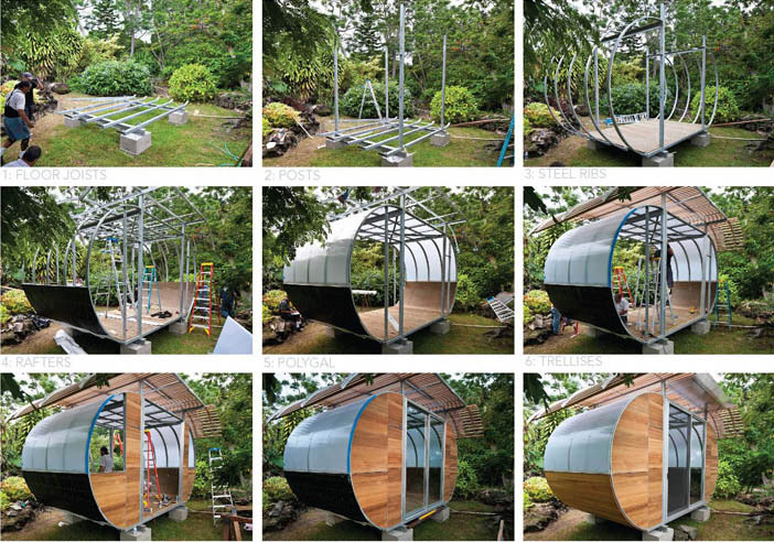 If It's Hip, It's Here (Archives): Smart & Stylish Modular ...