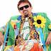 Falcão critica Pabllo Vittar: 'Criatura para cantar mais ruim que eu'