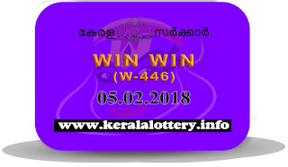 Keralalottery.info, Win Win Today Result : 5-2-2018 Win Win Lottery W-446, kerala lottery result 05-02-2018, win win lottery results, kerala lottery result today win win, win win lottery result, kerala lottery result win win today, kerala lottery win win today result, win win kerala lottery result, win win lottery W 446 results 5-2-2018, win win lottery w-446, live win win lottery W-446, 5.2.2018, win win lottery, kerala lottery today result win win, win win lottery (W-446) 05/02/2018, today win win lottery result, win win lottery today result 5-1-2018, win win lottery results today 5 2 2018, kerala lottery result 05.02.2018 win-win lottery w 446, win win lottery, win win lottery today result, win win lottery result yesterday, winwin lottery w-446, win win lottery 5.2.2018 today kerala lottery result win win, kerala lottery results today win win, win win lottery today, today lottery result win win, win win lottery result today, kerala lottery result live, kerala lottery bumper result, kerala lottery result yesterday, kerala lottery result today, kerala online lottery results, kerala lottery draw, kerala lottery results, kerala state lottery today, kerala lottare, kerala lottery result, lottery today, kerala lottery today draw result, kerala lottery online purchase, kerala lottery online buy, buy kerala lottery online, kerala lottery tomorrow prediction lucky winning guessing number, kerala lottery, kl result,  yesterday lottery results, lotteries results, keralalotteries, kerala lottery, keralalotteryresult, kerala lottery result, kerala lottery result live, kerala lottery today, kerala lottery result today, kerala lottery results today, today kerala lottery result