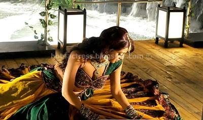 UDAYA BHANU LATEST HOT GALLERY