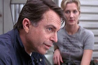event horizon-sam neill-joely richardson