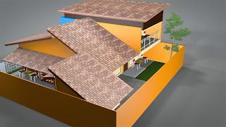 Mimpi Property