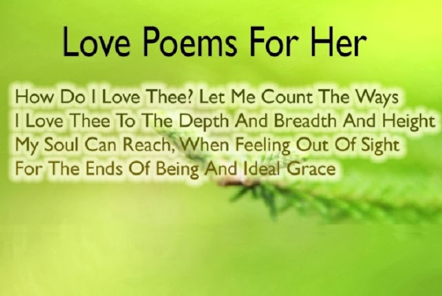 Short Valentines Day Poems for Friends