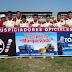 SAN CLEMENTE FESTEJA LA CLASIFICACIÓN DE LOS LIBERTADORES EN LA COPA PERÚ