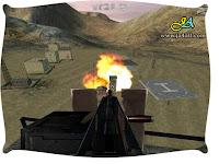 IGI-3 Free Download PC Game Screenshot 2