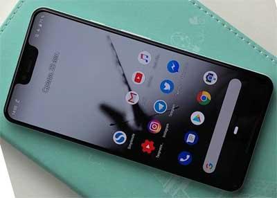 Google Pixel 3 Dilaporkan Overheat ketika Diisi Daya