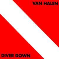 [1982] - Diver Down
