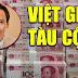 F.L.C – tập đoàn tay sai sinh ra vì mục đích thâu tóm Việt Nam của Trung Cộng?