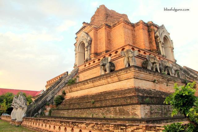 Chiang Mai Thailand Blog