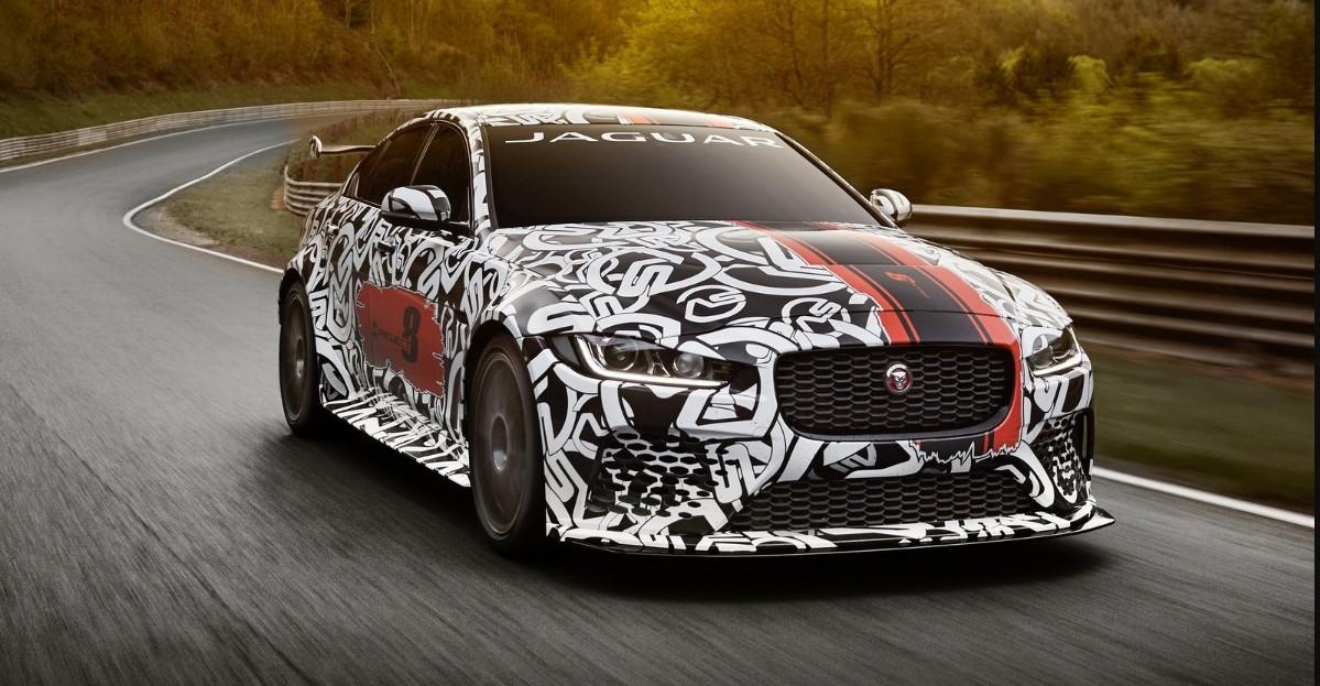 2018 jaguar release date. modren 2018 2018 jaguar xe sv release date price interior rumors specs engine for jaguar release date e