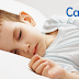 躁動、注意力不集中,留意睡眠呼吸中止症