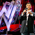 8 pictures of Shane McMahon (WWE)