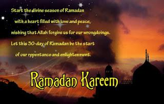 ramadan_quote