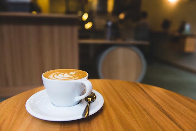 istanbul-kahve-icin-en-iyi-mekanlar