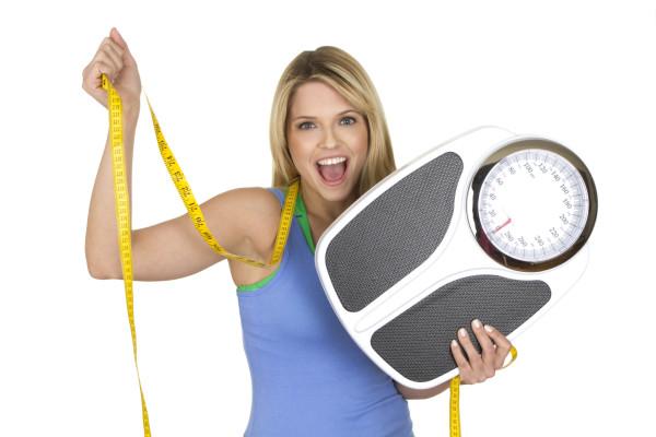 9 consejos perder peso rapido