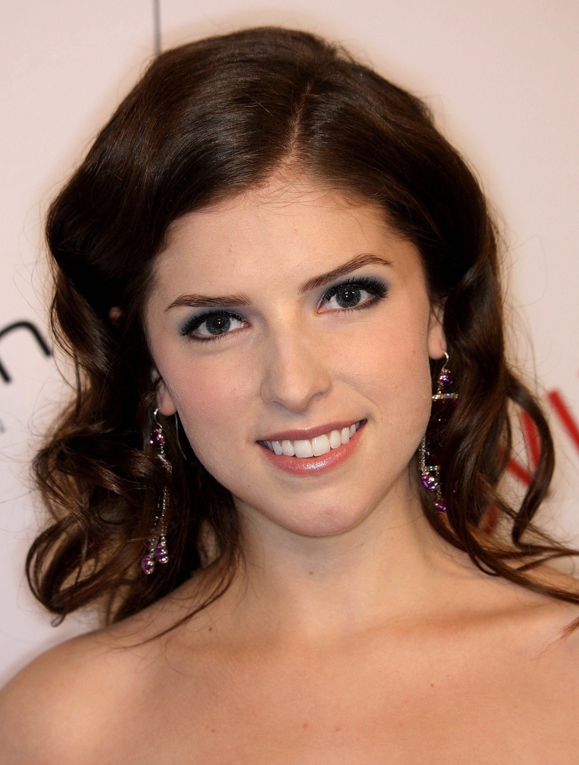 Anna Kendrick pictures gallery (17) | Film Actresses Anna Kendrick