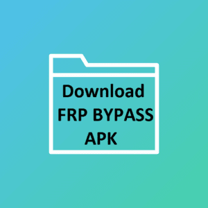 frp android 8 apk