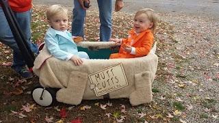 baby-halloween-costumes-at-walmart