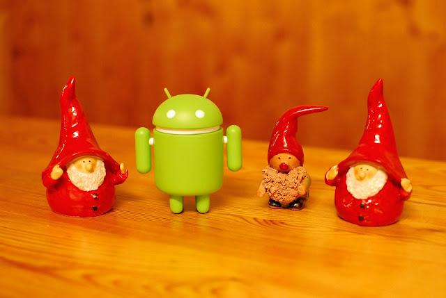 Android Q Beta 2 Sudah Bisa Di Download, Apa Saja yang Baru?