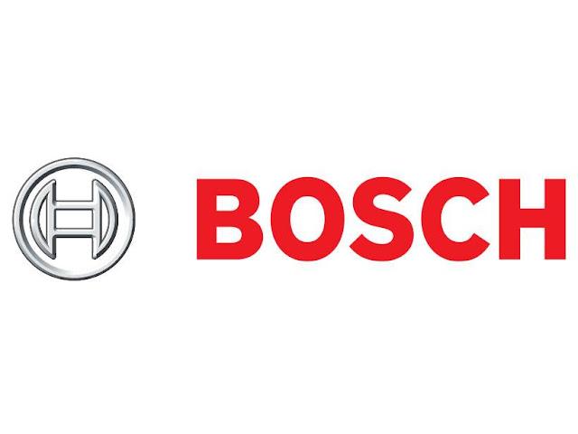 Bayburt Bosch Yetkili Servisi
