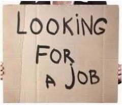 Lowongan Kerja Karyawan di PT Ardan Masogi