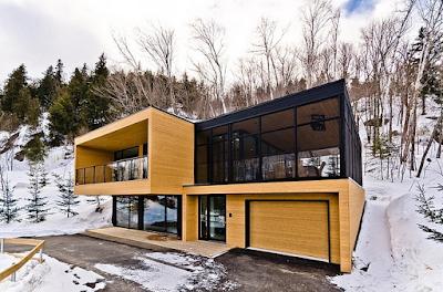 http://www.rumahminimalisius.com/2017/10/desain-teras-rumah-minimalis-dan-contoh-model-teras-rumah-minimalis-modern.html