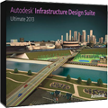 Autodesk Software Collection 2013