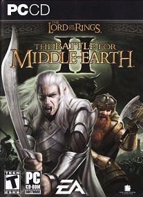 battle-for-middle-earth-2-pc-cover-www.ovagames.com