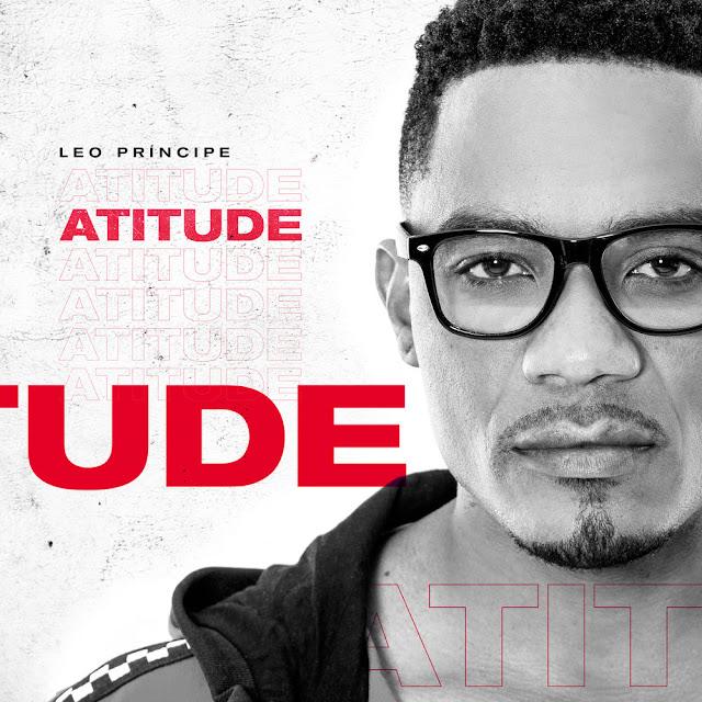 Leo Príncipe - Atitude Letra