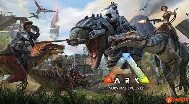 ark-survival-evolved-1.1.18-apk-+-mod-+-data-for-android