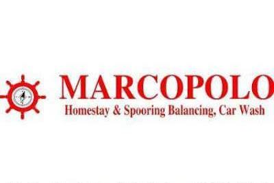 Lowongan Marcopolo Homestay & Autoservice Pekanbaru Mei 2018