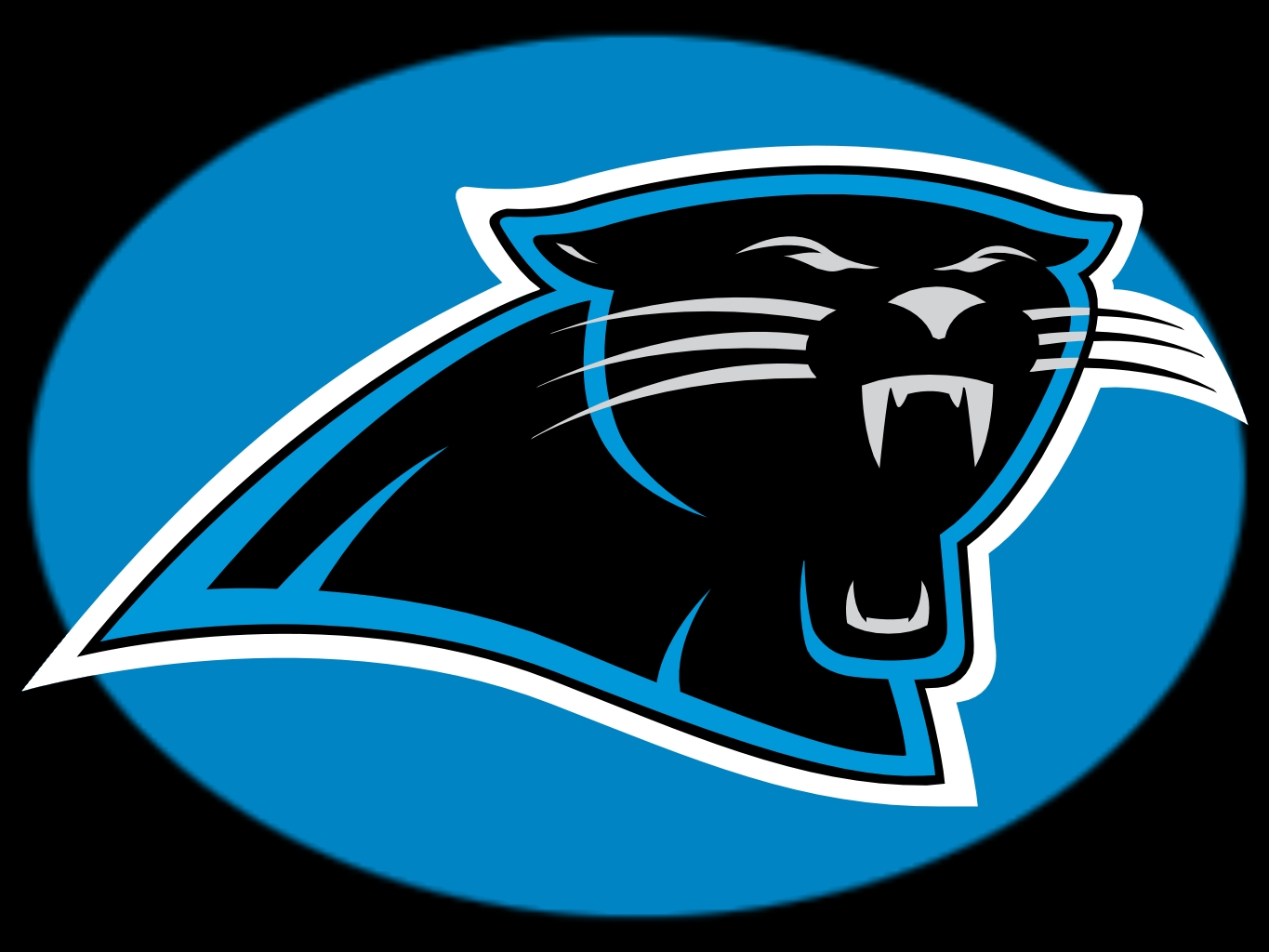 A Young Man's Game: Newton No. 2 on first depth chart
