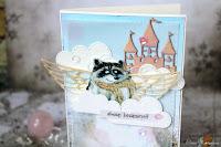 http://blogmadevselenaya.blogspot.ru/2016/12/card-raccoon-celestial.html