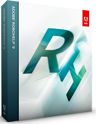 Adobe RoboHelp 2017 v13.0.0.257 poster box cover