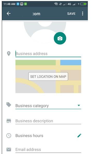 Cara Menggunakan Whatsapp untuk Bisnis atau Marketing ...