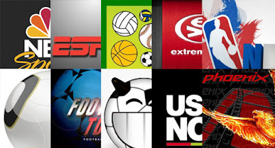 Best Sports Addons For Kodi September 2016