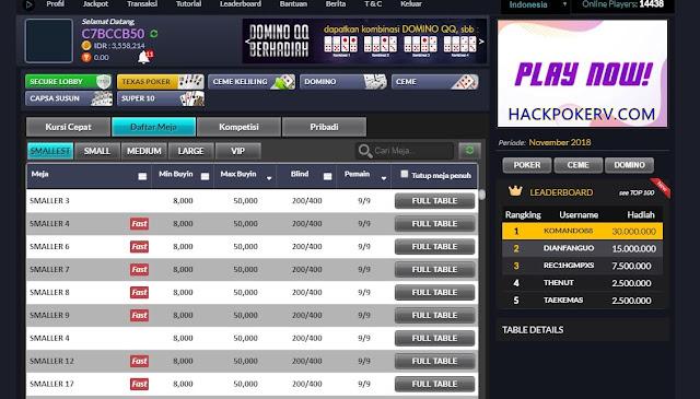 Downdload Aplikasi Cheat IDN PLAY Terpecaya Di Tahun Ini Win Rate 90% Dan Jackpot Mudah Di Dapatkan !