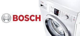 BOSCH - Elektrospotrebiče pre domácnosť.