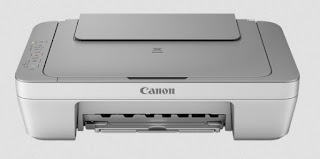 Canon_PIXMA_MG2410