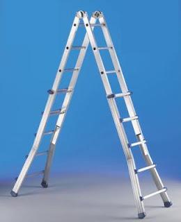 Breve guía sobre materiales de construcción