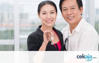 Biaya Renovasi Rumah Blogger Banjarmasin Cekaja.com