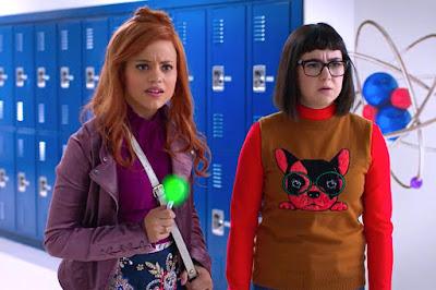 Daphne and Velma (2018) Image 3