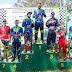 Paulínia Racing conquista oito títulos na II Copa Regional de BMX
