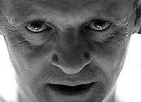 5 pruebas científicas de que los psicópatas están en todos los lugares