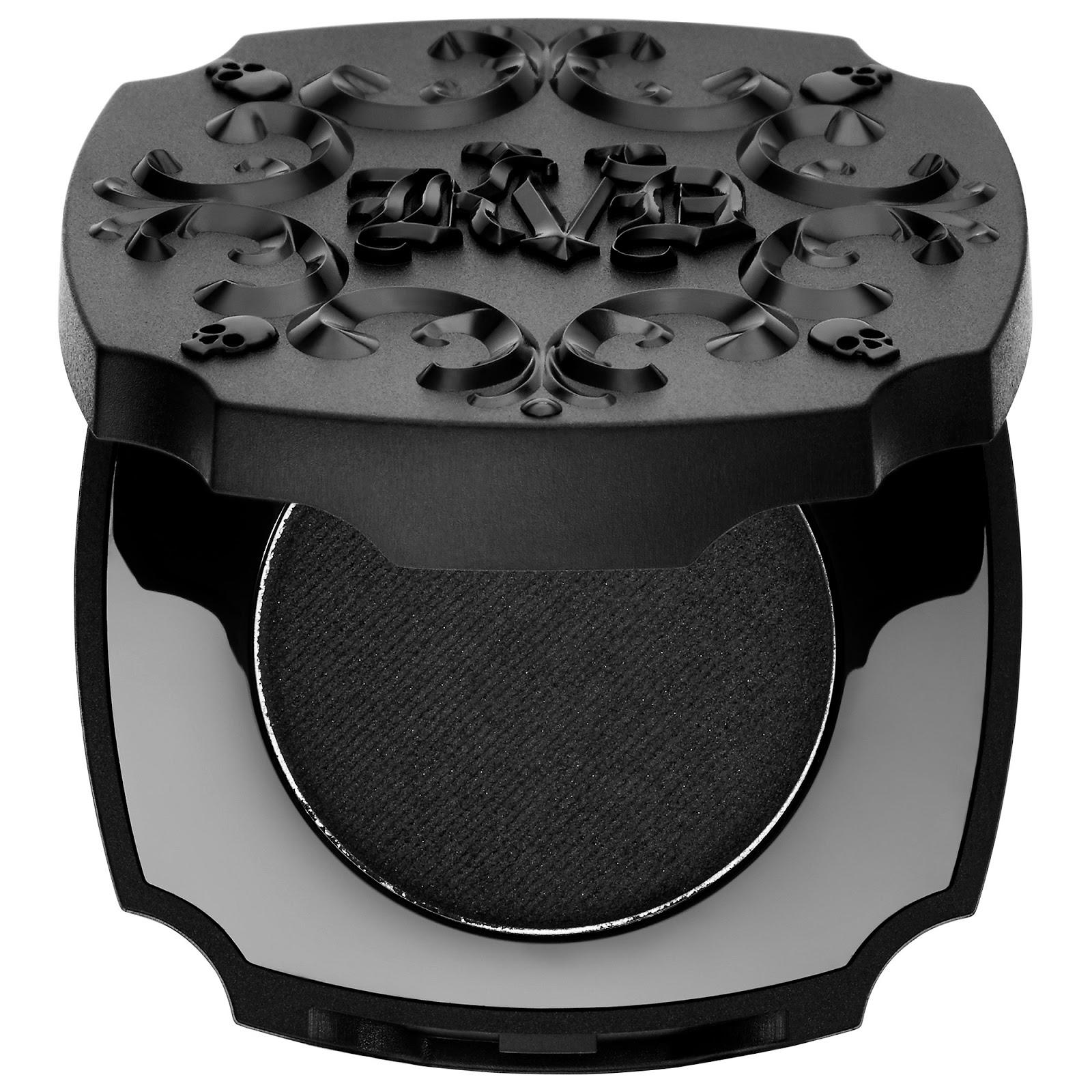 Kat-Von-D-Brow-Struck-Dimension-Powder-graphite