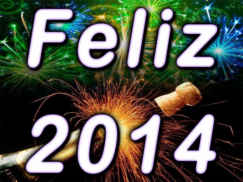 Mensagem De Otimismo As Melhores Frases De Alegria Aqui: Mensagens Curtas De Ano Novo: Frases De Reflexão E