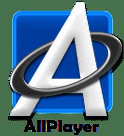 برنامج ALLPlayer
