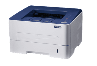 Xerox Phaser 3010 Driver Download