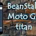 Rom BeanStalk Moto G2 (XT-1069/XT-1068)(Android 7.1.2 Nougat) (Titan)