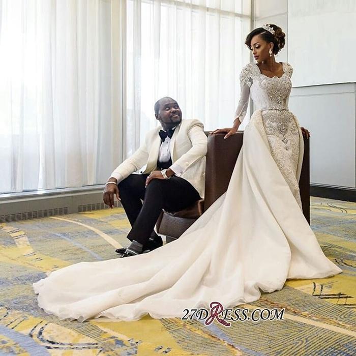 https://www.27dress.com/p/gorgeous-long-sleeve-lace-crystal-overskirt-wedding-dress-109194.html